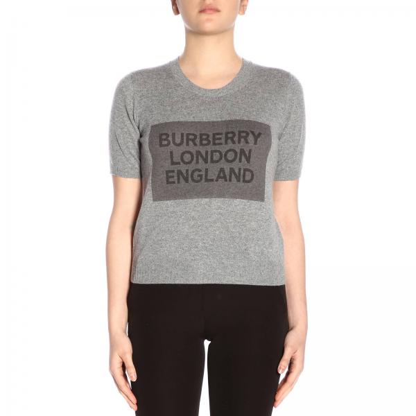 Pull Burberry 4548331 71P