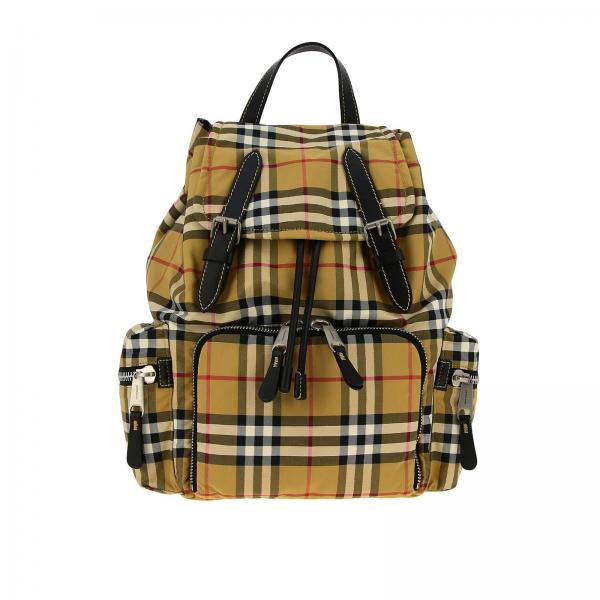 Backpack Burberry 8006724 110856
