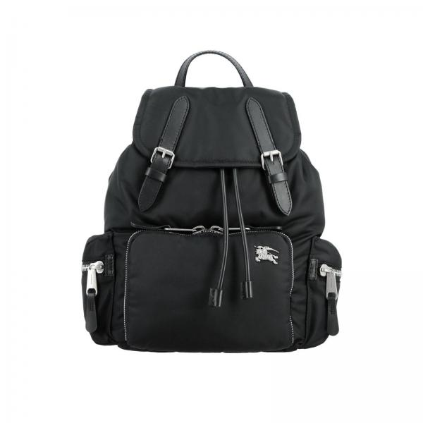 Backpack Burberry 8006720 ABWLN