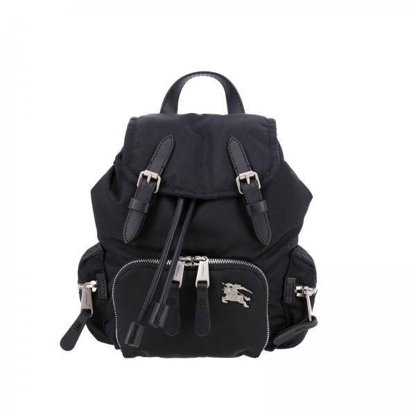 Backpack Burberry 8006716 ABWLN