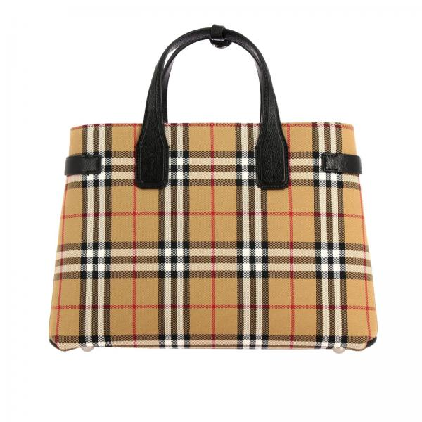 Handbag Burberry 4076953 ACIPI