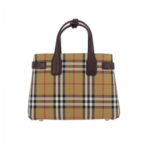 9a28b2dc2bac Burberry Women s Burgundy Crossbody Bags