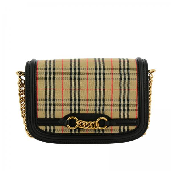 Borsa mini Burberry 4080185 ACJDW