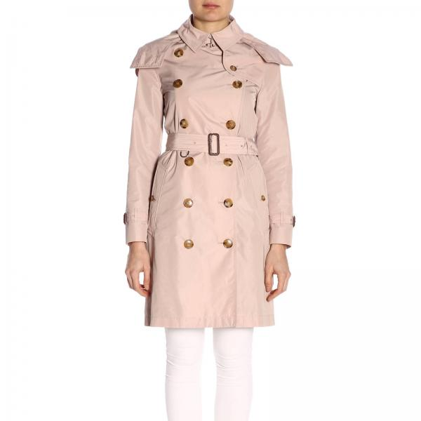 Manteau Burberry 8006113 GBTM