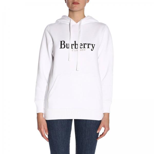 Jumper Burberry 8004803 ACFOG
