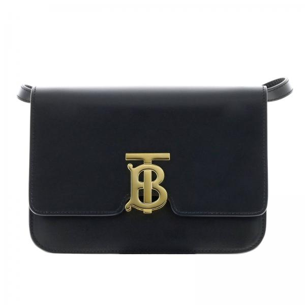 shoulder-bag-women-burberry by burberry