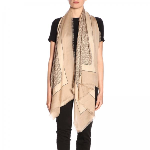 Scarf Burberry 8011870 ACIXT