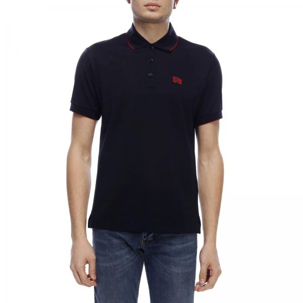 T-Shirt BURBERRY 8004088 ABVEY