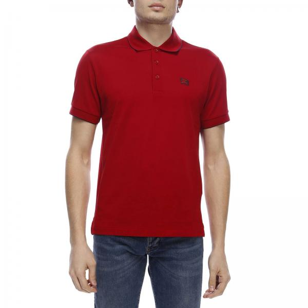 T-shirt Burberry 8004971 ABVEY