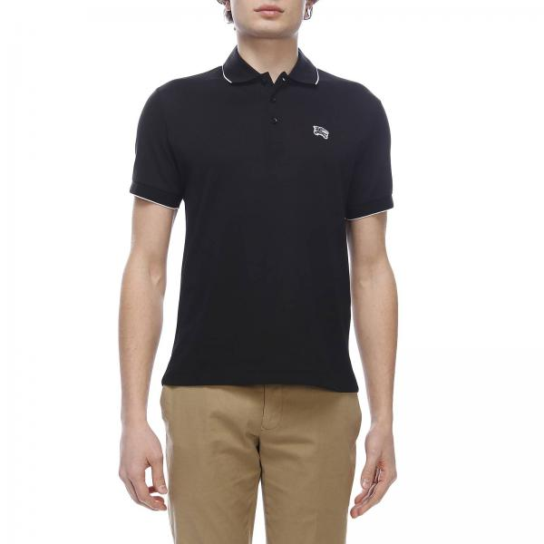 T-Shirt BURBERRY 8008328 ABVEY