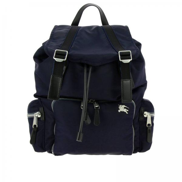 Backpack Burberry 8007711 110301