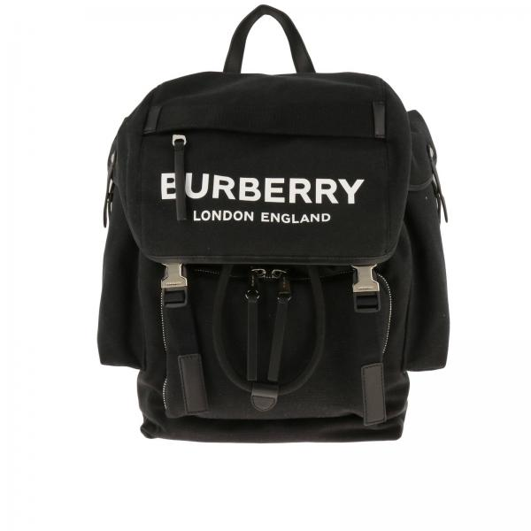 Sac Burberry 8009265 112818