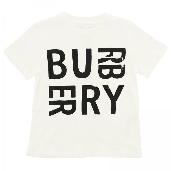 T-shirt Burberry 8006928 110204