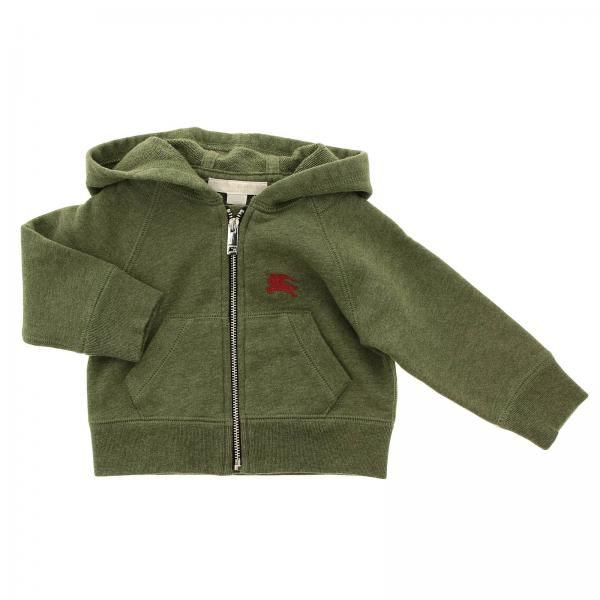 Свитер BURBERRY INFANT 8006131 104302