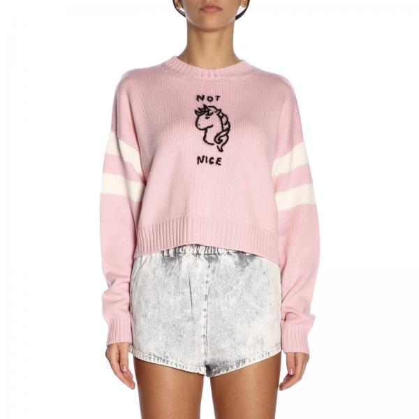 Jumper Miu Miu MML188 1LY3
