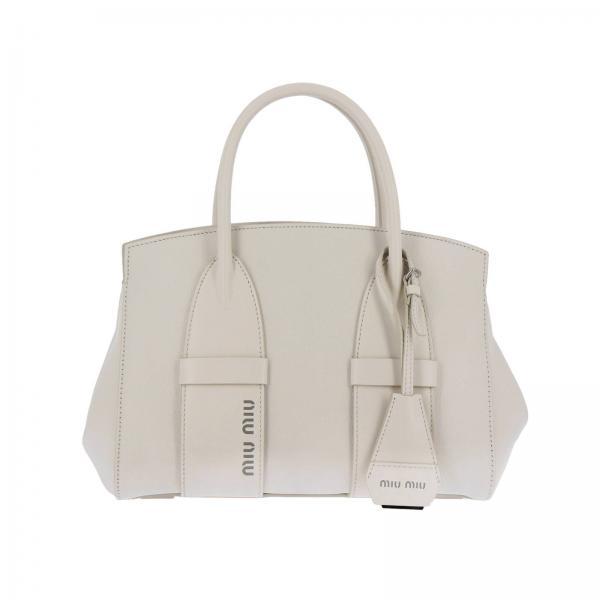 Miu Miu Women s Handbag  70b688f8dac5d