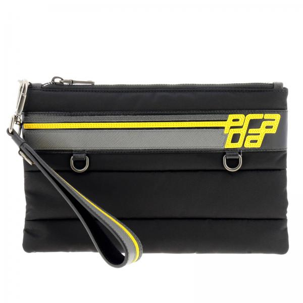 Briefcase Prada 2NH006 2B52