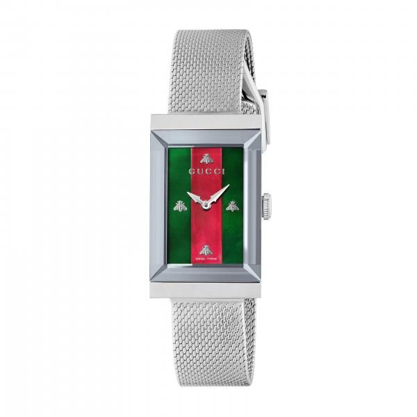 Watch Gucci YA147401