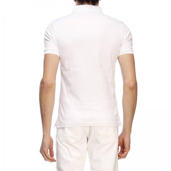 Fay 2019 Camiseta verano Itogiglio Hombre Primavera Npmb238139s YwqRr5Pq
