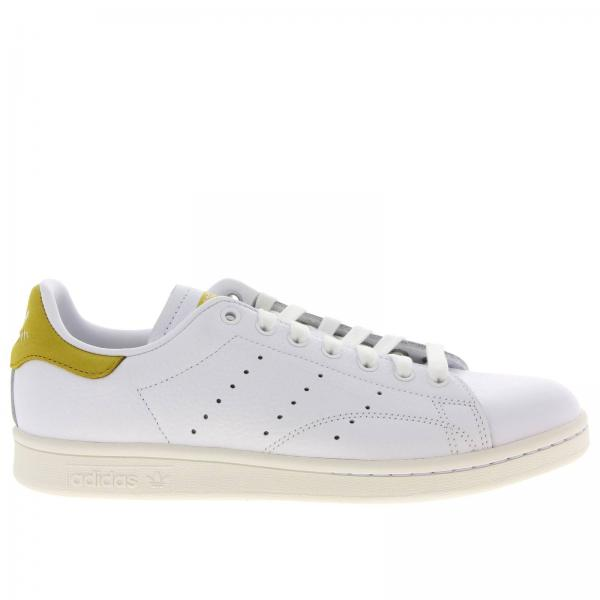 Sneakers Adidas Originals BD7437