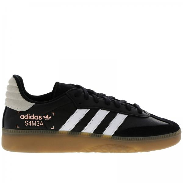 Trainers Adidas Originals BD7539