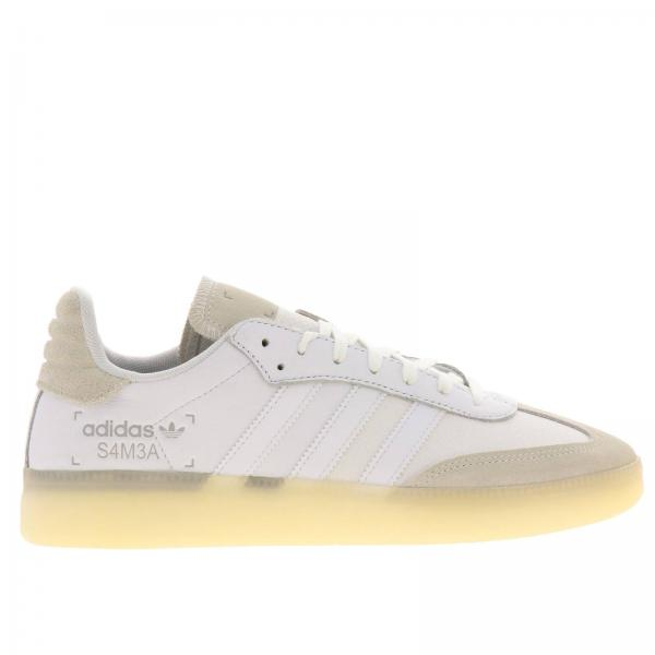 Sneakers Adidas Originals BD7486