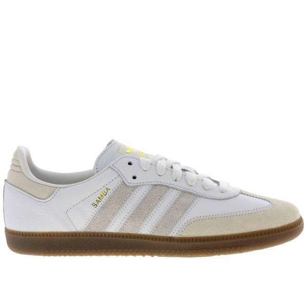 Sneakers Adidas Originals BD7527