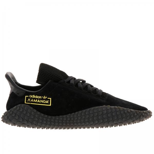 design de qualité ed7df 2867d Baskets Chaussures Homme Adidas Originals