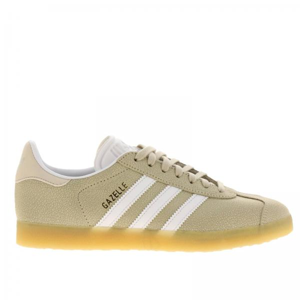 Sneakers Adidas Originals CG6063