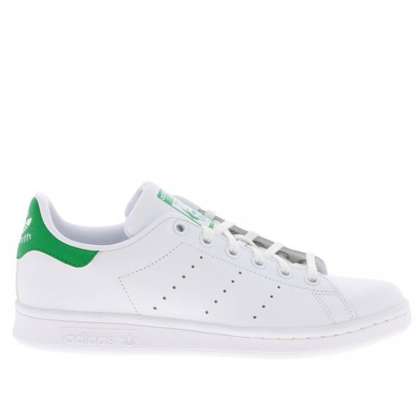 scarpe bambino adidas stan smith
