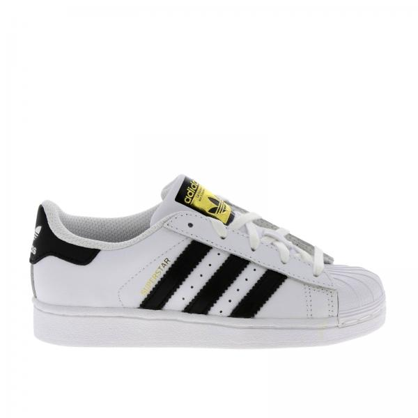 Shoes Adidas Originals BA8378