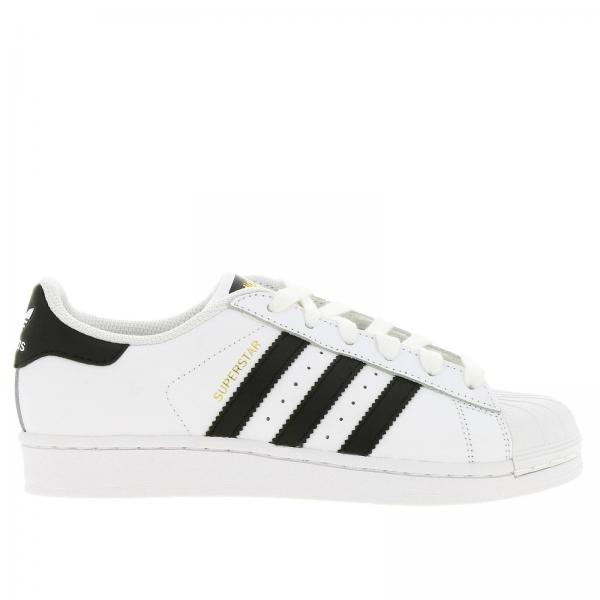 Shoes Adidas Originals C77154