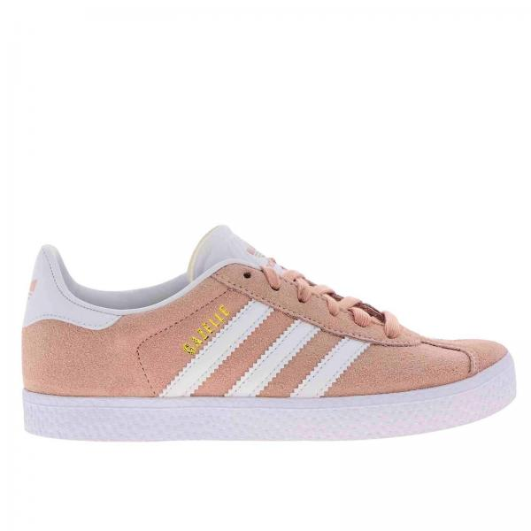Schuhe Adidas Originals BY9548