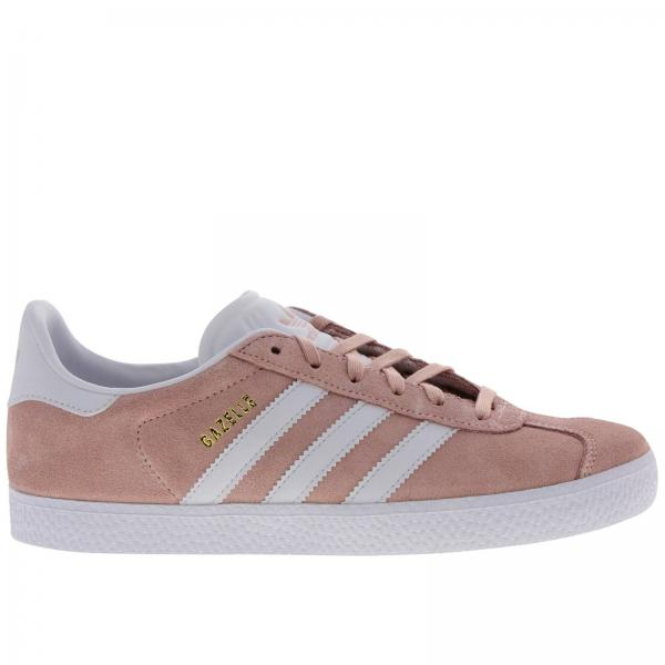 Schuhe Adidas Originals BY9544