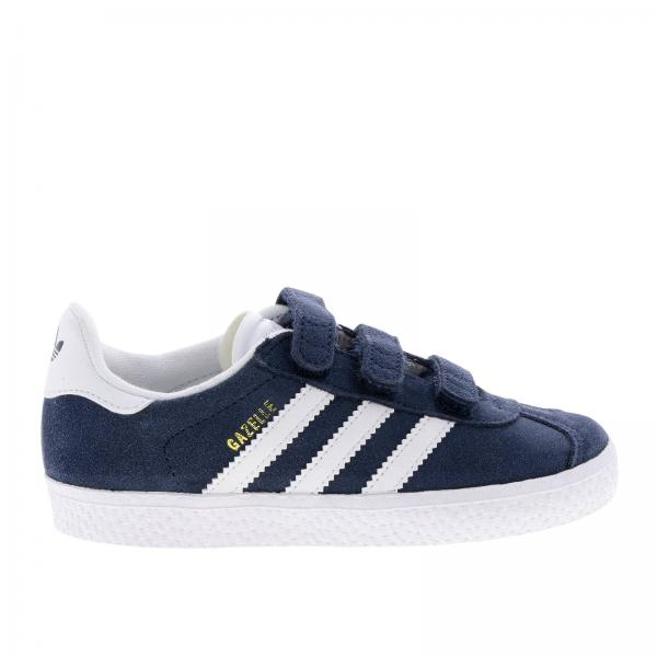 Shoes Adidas Originals CQ3138
