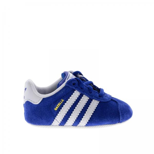 Shoes Adidas Originals CG6541