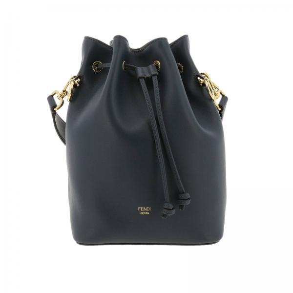 005fdacc741 Fendi Women s Crossbody Bags   Shoulder Bag Women Fendi   Fendi Crossbody  Bags 8bt298 A5dy - Giglio EN