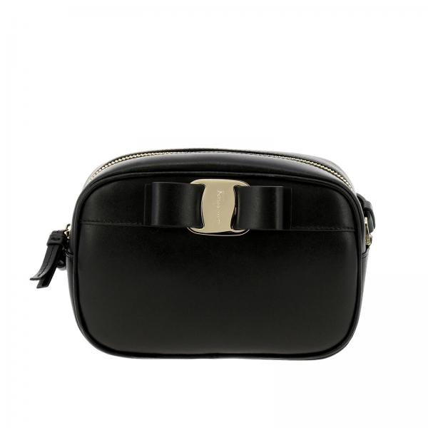 Mini bag Salvatore Ferragamo 706502 21H498