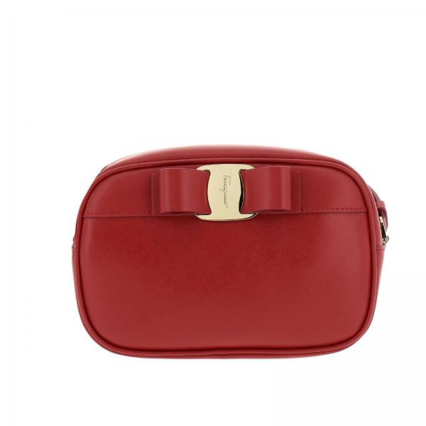Mini sac à main Salvatore Ferragamo 706505 21H498