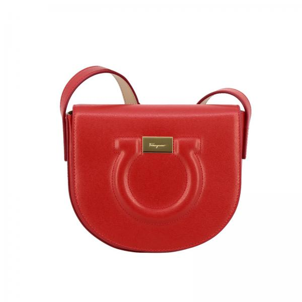 Borsa mini Salvatore Ferragamo 709148 22D522