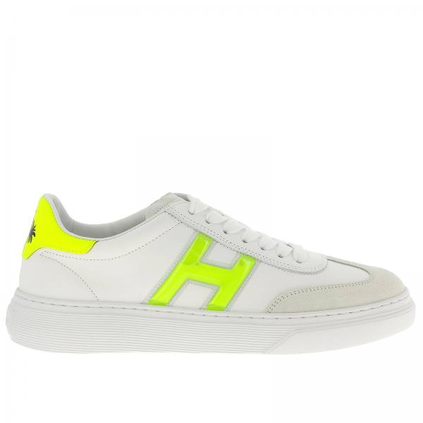 Sneakers HOGAN HXW3650BJ50 KX9