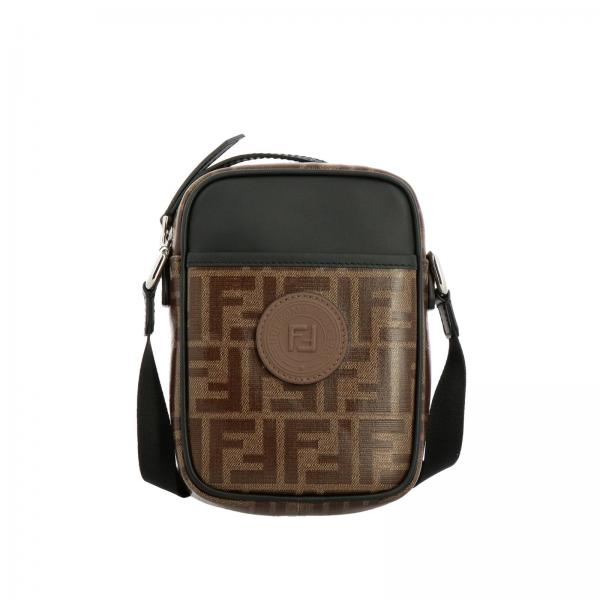 Shoulder bag Fendi