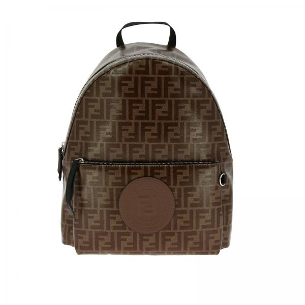 Backpack Fendi 7VZ042 A5K4