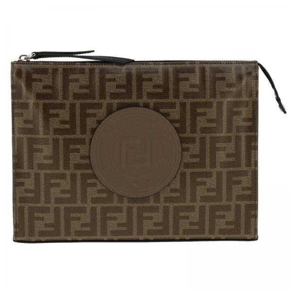 Briefcase Fendi 7VA433 A5K4