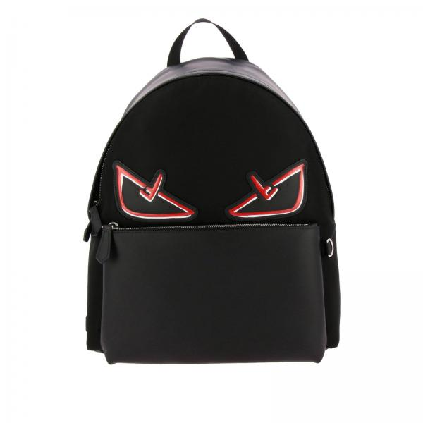 Backpack Fendi 7VZ042 A72L
