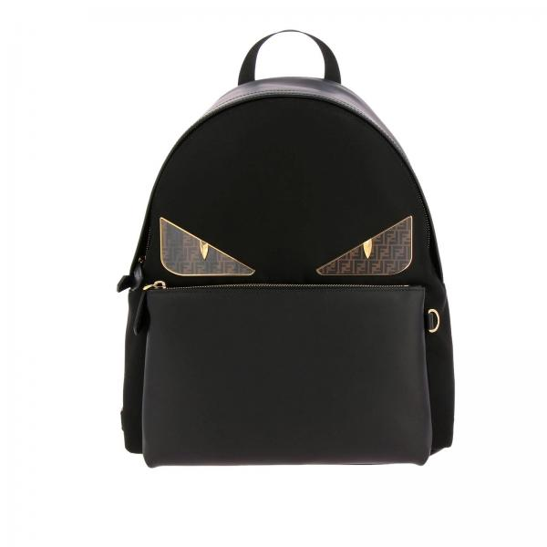 Backpack Fendi 7VZ042 A6FL