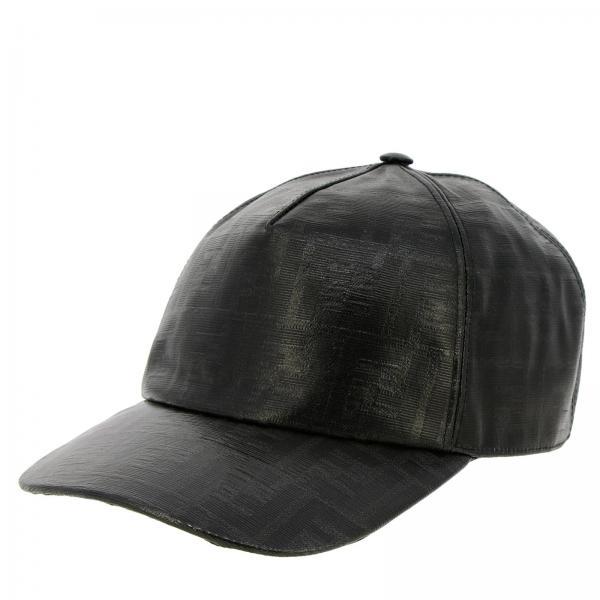Fendi Men s Hat  c47eae63091
