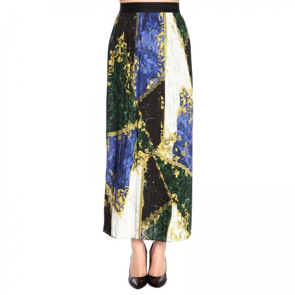 Skirt Versace Collection G35780B G604537