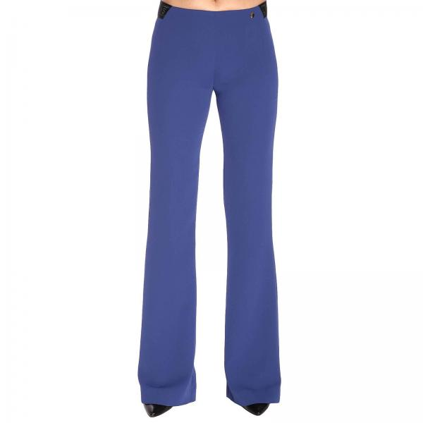 Trousers Versace Collection G35952 G601411
