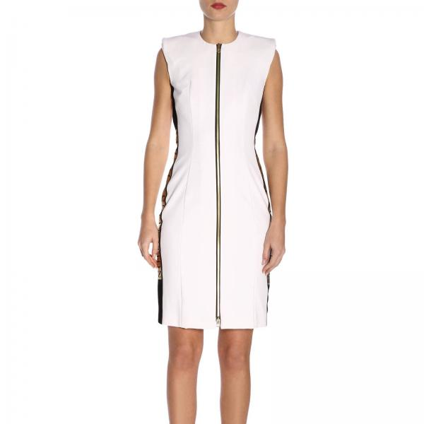 Dress Versace Collection G35938 G604492